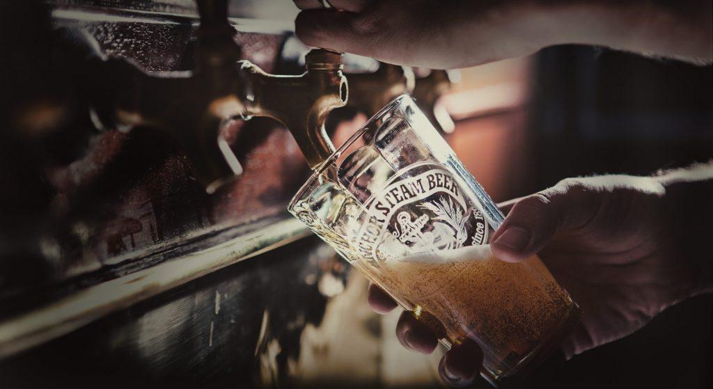 Beers to Try - Hillardsbeers
