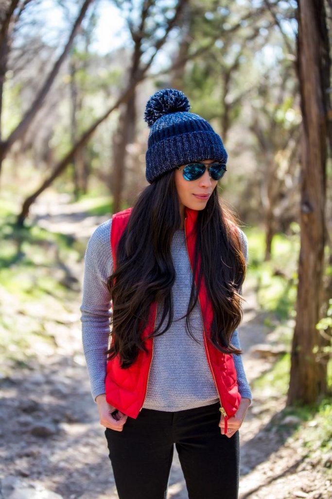 9fd96938e49 Hiking Fashion 101 - hilliardsbeer.com