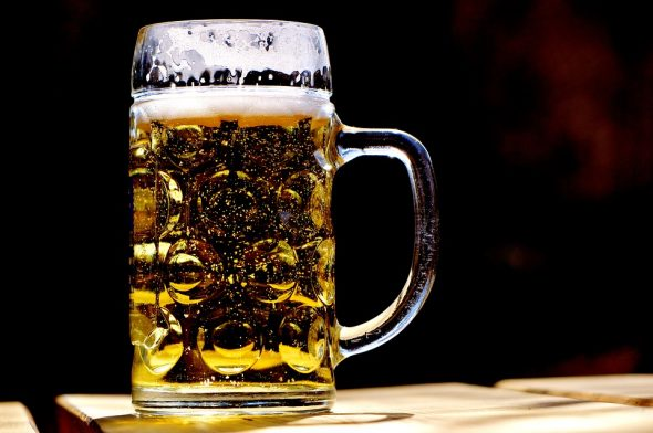 Check Out The Best Beer Countries In The World