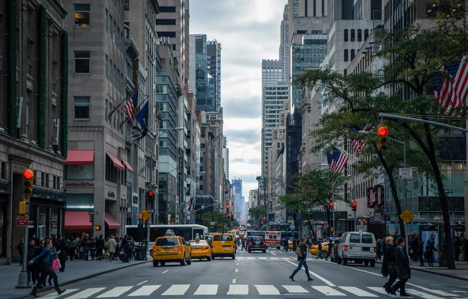 Visiting New York City for the First Time – What You Need to Know to Have a Great Trip