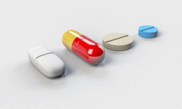 Three medicines that you must carry if you are a foodie going to a new place
