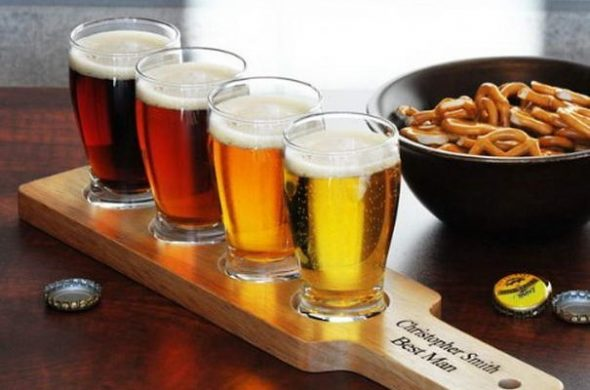 Top Gifts for Beer Lovers