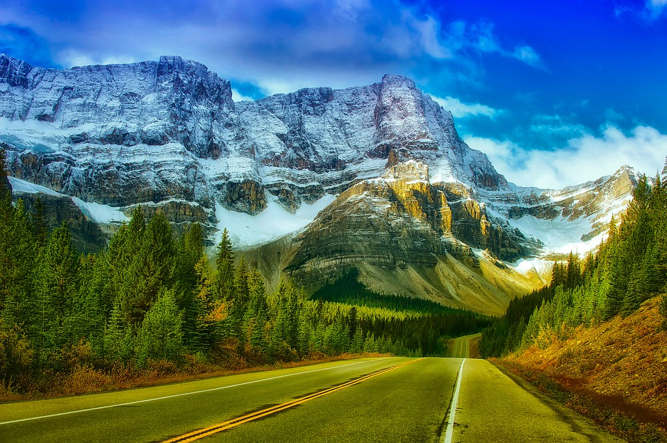 Canada Has Hidden Treasures You Would Love to Explore