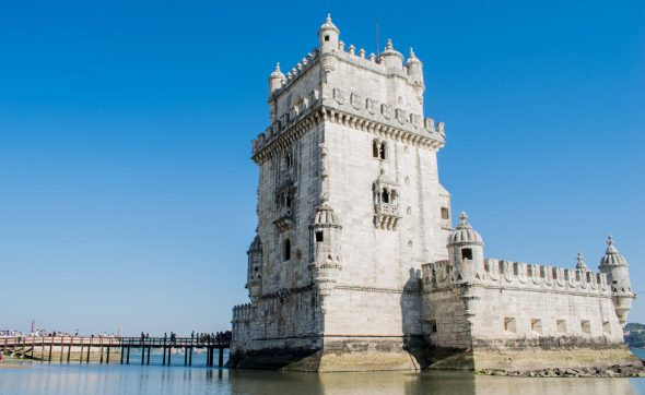 5 Things You Don't Want To Miss On Your Lisbon Tour