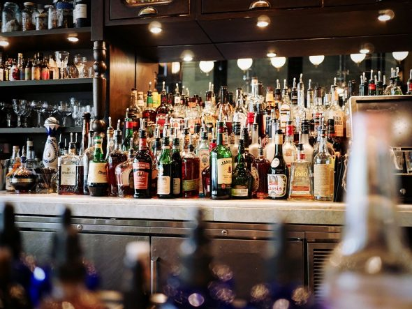 6 Things You Should Never Mix With Alcohol