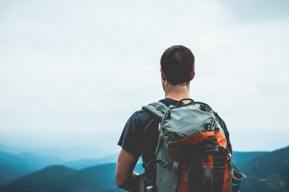 Travel Injury: What To Do If You Are Hurt While Traveling
