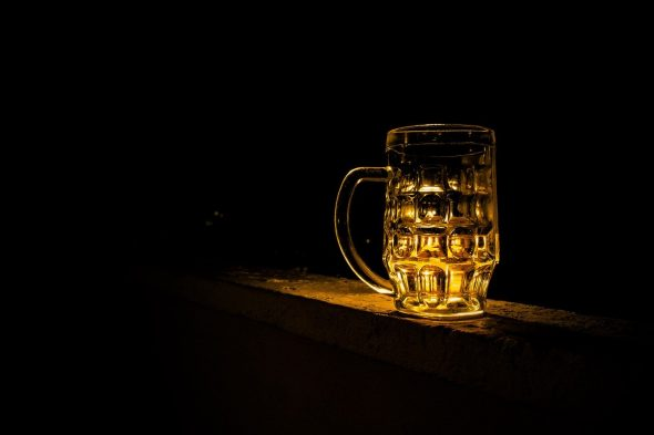 3 Most Popular Beers in Kenya That People Love