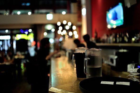 Best Beer Bars in Rome