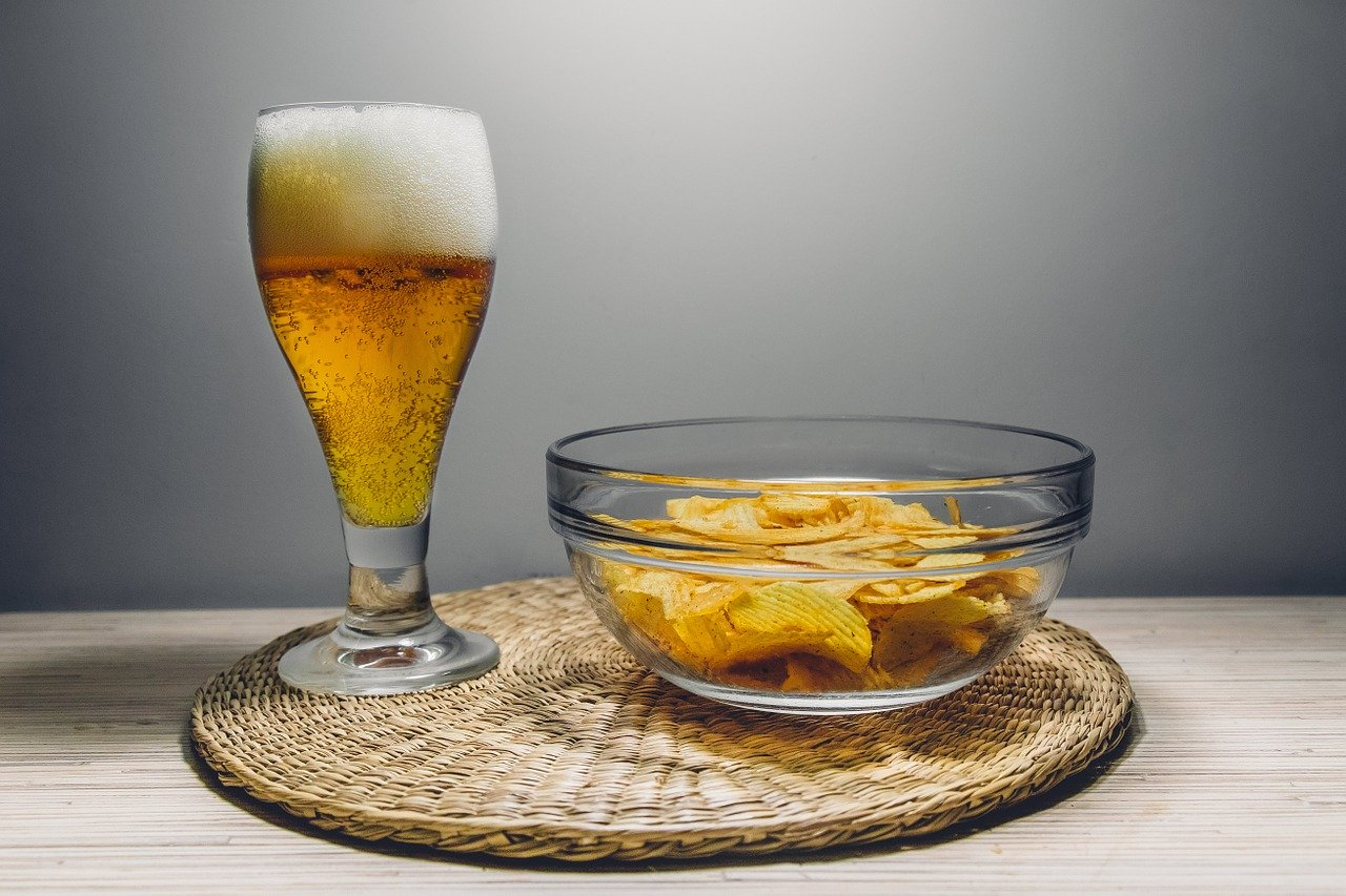How to Brew Beer at Home?