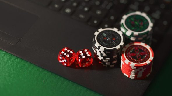 Can You Trust Your Money on A Slot Site?