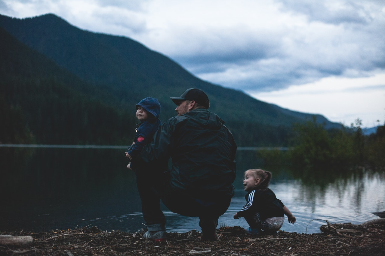 Tips For Financially Secure Families
